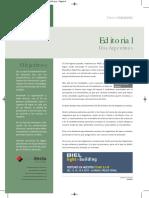 ei_109.pdf