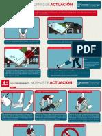 normas de actuacion.pdf