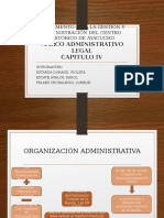 MARCO ADMINISTRATIVO LEGAL.pptx