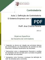 Aula 1 Controladoria 2011_2.pptx