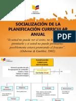 Presentacion PCA 2016