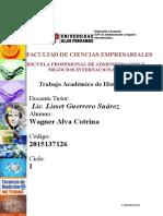 TA-historia-C1-Jaén.doc