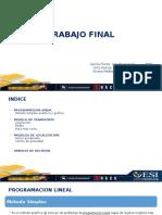 Presentacion Final - Grupo 1 v1.4
