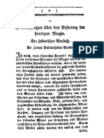 eberhard _ magie.pdf