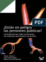 5492eeplav.pdf