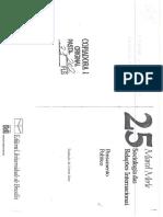 Sociologia_das_Relacoes_Internacionais_P.pdf