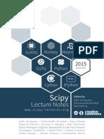 Python ScipyLectures-simple.pdf