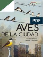 aves-de-la-ciudad-p-web.pdf
