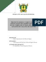 proyecto cesped sintetico.pdf