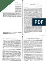 """Hempel, C., """"Problemas y cambios en el criterio empirista de significado"""".pdf"""