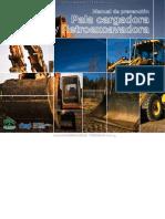 manual-prevencion-seguridad-operacion-pala-cargadora-frontal-excavadora.pdf