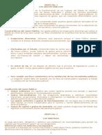 """SECCIÃ""""N B%2c RESUMEN DE TRABAJOS..docx"""