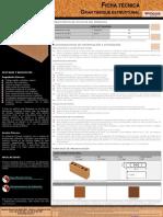 Albanileria - Ladrillo Gran Tabique Estructural.pdf