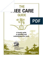tree_care_guide.pdf