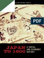 Japan to 1600.pdf