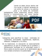 Tics Diapositiva