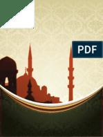 Amaliah NU Dan Dalilnya_2.pdf