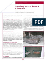 cria y eclosion pollitos.pdf