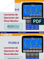 curso-operacion-panel-monitor-excavadora-hidraulica-pc200-8-komatsu.pdf