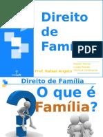 direitodafamilia-130713021635-phpapp01