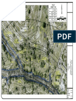 exhibit a- initial land plan