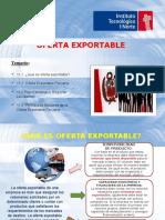 96296030-Sesion-12-Oferta-Exportable-Peruana (1).pptx