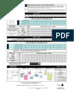 2565.pdf