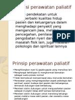 4.-Hambatan-Hambatan-Perawatan-Palaitif (1).pptx
