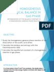 Esterificación del ácido acético.pptx