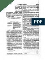 DenunciaContraClinicaSAN BORJA-Res. Nº 1934-2009-SC2-INDECOPI.pdf