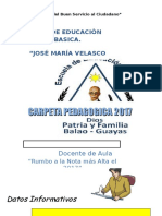 caropeta-pedagogica-2017