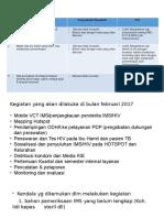 LOKMIN HIV JANUARI 2017.pptx