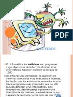 antivirus-120505144654-phpapp02