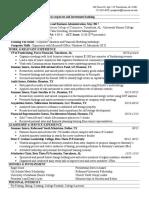 johnrasplicka resume