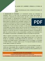 Novedad 2 Encuadre (3) (2)