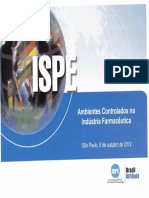 ISPE.pdf
