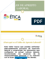 TALLER_DE_APRESTO_LABORAL_7.ppt