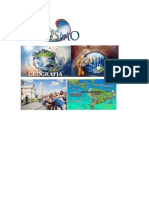 glosario de geografia N°2
