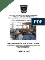 Rkjm Slb Negeri 1 Padang