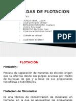 Expo Maquinaria.pptx