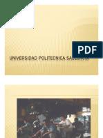 MANUFACTURA FLEXIBLE (1).pdf