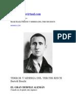 Brecht Tercerreich