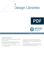 Polyboard Quick Design Library Manual.pdf
