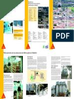 METROCABLE - MEDELLÍN.pdf