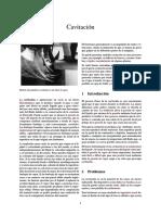 CAVITACIÓN - WIKIPEDIA.pdf