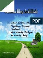 Catatan-Blog-Ardhillah.pdf