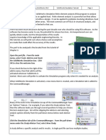 SolidWorks_Simulation_FEA_Tutorial_2012.pdf