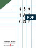 Universal Design Guide