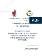AUTOLISP PGRM