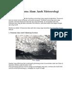 5 Fenomena Alam Aneh Meteorologi.docx